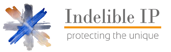 Indelible IP